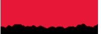 INLAN Logo